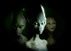 Пришельцы с Нибиру начали роковое вторжение: 20 апреля может превратиться в ад для многих жителей планеты - ученые