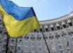 Введение локдауна на всей территории Украины: в Кабмине выступили с разъяснением