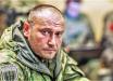 """Ярош рассказал, когда был шанс освободить Донецк: """"Мы уже зашли, но поступил приказ"""""""