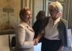 """Минаков: """"Тимошенко в Мюнхене сильно подставила Украину, экономика страны под угрозой"""""""