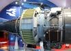 РосСМИ: Минобороны РФ не может без Д-436 и хочет купить в Украине уникальный двигатель за миллиарды рублей