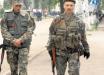 "В ""ЛНР"" взорван стратегический мост, Гиркин сделал заявление: ситуация в Луганске и Донецке в хронике онлайн"