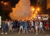 США прервали молчание: в Белом доме обеспокоены происходящим в Беларуси