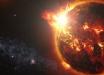 Нибиру возвращается: через 38 дней начнется бомбардировка свыше, вместо Пасхи будет страшный конец света, - ученые