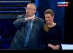 Скабеева и Жириновский опозорились в прямом эфире с украинским языком: видео громкого провала рупоров Кремля