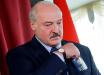 """Голобуцкий рассказал, как Лукашенко будет """"отмывать"""" свою репутацию"""