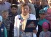 Жители Архангельска выдвинули Путину требования - в России зреет большой бунт: видеообращение
