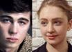 Без пышного платья и фаты: дочь покойного Сергея Бодрова Ольга вышла замуж