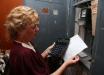 В Украине могут взлететь цены на электроэнергию: что планируют изменить уже с 1 октября
