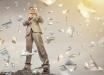 Компания «Телетрейд»: отзывы клиентов как повод для гордости