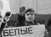"""Найдено старое фото зигующего главы """"Роскосмоса"""" Дмитрия Рогозина –кадры"""