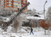 Владивосток для Кремля не Россия, а остров Русский не русский