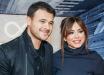 Предполагаемый любовник Лорак миллионер Эмин Агаларов 2 недели не выходит из дома