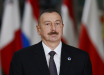 """Алиев обвинил в """"неадекватности"""" Пашиняна и назва причину: """"Сегодня все прояснится"""""""