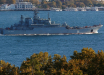 Турция может закрыть пролив Босфор для российских кораблей: детали морской блокады Кремля и Асада