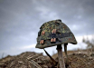 Террористы на Донбассе убили 21-летнего бойца ВСУ Дмитрия Пилипчука – фото Героя Украины