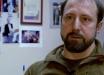 """Террорист Ходаковский вскрыл ложь Лаврова: """"Отыгрывает роль, никакого обострения не будет"""""""