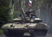 Названы имена генералов из РФ, которые воевали на Донбассе: Украина подала на них в Гаагский суд