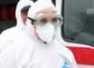 Коронавирус в Днепропетровской области: статистика и итоги за 3 апреля