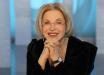 """Поклонников напугало фото актрисы Людмилы Максаковой: """"зато Садальский помолодел"""""""