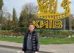 """""""Корчевников вылетел из Украины"""", - Госпогранслужба об экстренной мере в отношении ведущего"""