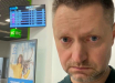 Журналиста РФ Пивоварова не пустили в Украину - стало известно, за что