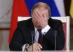 У Путина озвучили нелепый фейк и опозорились не на шутку
