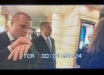 Скандал Порошенко с российскими ТВ в Мюнхене: в Сети появилось фото прямо перед громкой ссорой