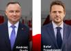 Назван победитель выборов президента Польши: разрыв между кандидатами всего 2,5%