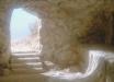 В Иерусалиме найдено настоящее захоронение Иисуса  – ученые не могут прийти в себя от содержимого гробницы: фото