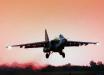 Крушение Су-25 ВВС Армении: Турция и Азербайджан ответили на обвинения Еревана
