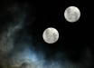 Вторая Луна на небе: ученые планируют поднять еще один искусственный спутник Земли к 2020 году