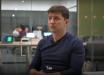 """Зеленский рассказал о тайной встрече с Порошенко и попал впросак: """"Паразитирует на чужом рейтинге"""""""