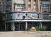 """Во что оккупанты """"ЛНР"""" превратили захваченный Луганск: печальные фото"""