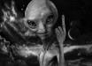 Перед концом света Нибиру захватила МКС: атака гуманоидов заснята, ученые пропали - кадры