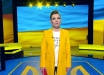 """""""Сливной бачок"""" России претендует на роль президента Украины - видео"""