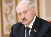 Лукашенко снова стал президентом Беларуси: реакция украинских политиков на победу Батьки