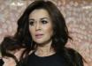 Семья Заворотнюк впервые рассказала правду о болезни актрисы: официальное заявление