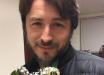 Сергей Притула поссорился с женой: кто или что послужило причиной
