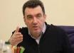 В СНБО пояснили, как закончить войну и провести выборы на Донбассе