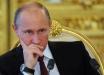 Россия готовит захват двух соседних стран: The Wall Street Journal назвал, где ожидается удар