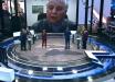 """""""В Украине есть война, а в России нет"""", - Кравчук поставил на место пропагандистов на росТВ - видео"""