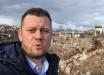 """Избирателям Бойко нужно съездить на экскурсию в город Рубежное, """"регионалы"""" убили промышленность на Донбассе – кадры"""