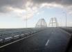 """""""Все это болтовня российской пропаганды"""", - блогер рассказала, зачем оккупантам Крымский мост"""