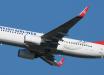 Всему виной коронавирус: в аэропорту Анкары экстренно сел пассажирский самолет, детали