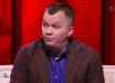 """Милованов публично обвинил Тимошенко в проблемах Украины с МВФ: """"Кинула, теперь нам не доверяют"""""""