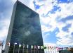 ООН: полмиллиарда человек могут оказаться за чертой бедности из-за вспышки коронавируса