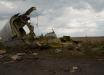 Россию обвинили в наглой лжи о катастрофе МН17 – Путин совсем потерях страх