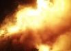 """В Донецке прогремел мощный взрыв: """"Бомбануло хорошо, дома сгорели, мужчине ноги оторвало"""" - соцсети"""