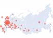 Коронавирус в России: оперштаб назвал количество умерших и зараженных за сутки на 30 марта